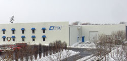 CITO Products, Inc. Watertown, Wisconsin